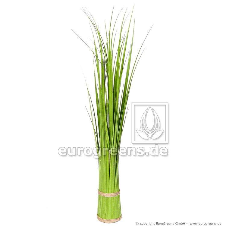 Umělý svazek trávy 45 cm
