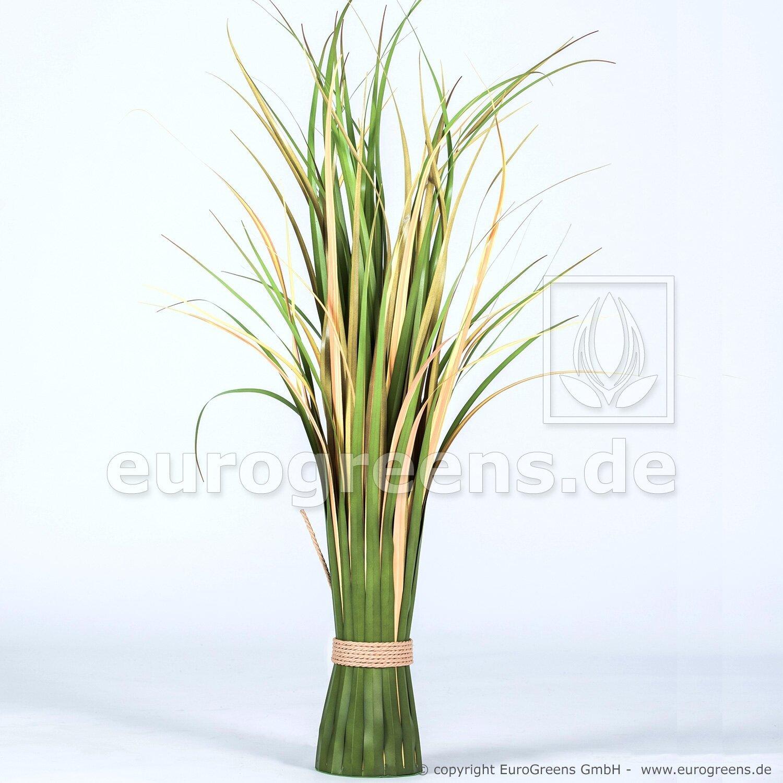 Umelý zväzok trávy Trsť obyčajná 85 cm