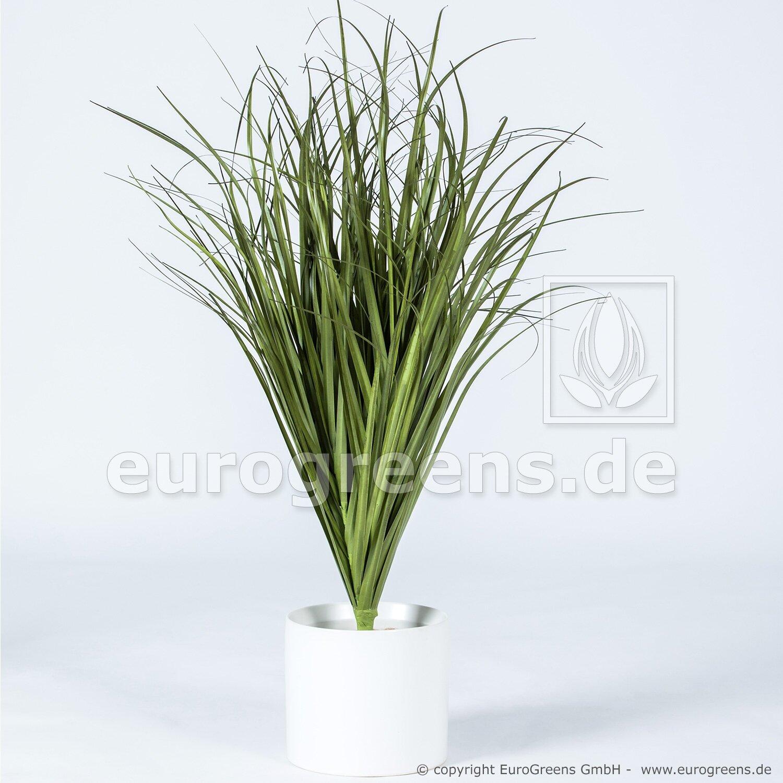 Umělá třtinová tráva 80 cm