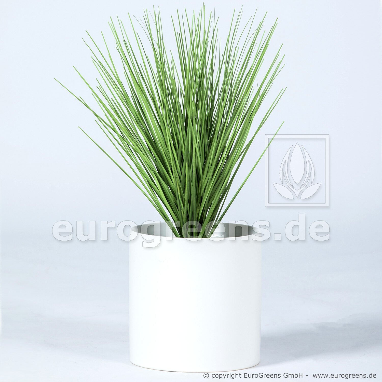 Umělý svazek trávy 40 cm