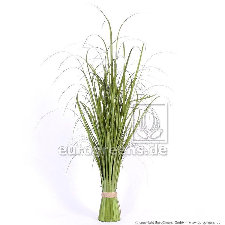 Umělá třtinová tráva 100 cm