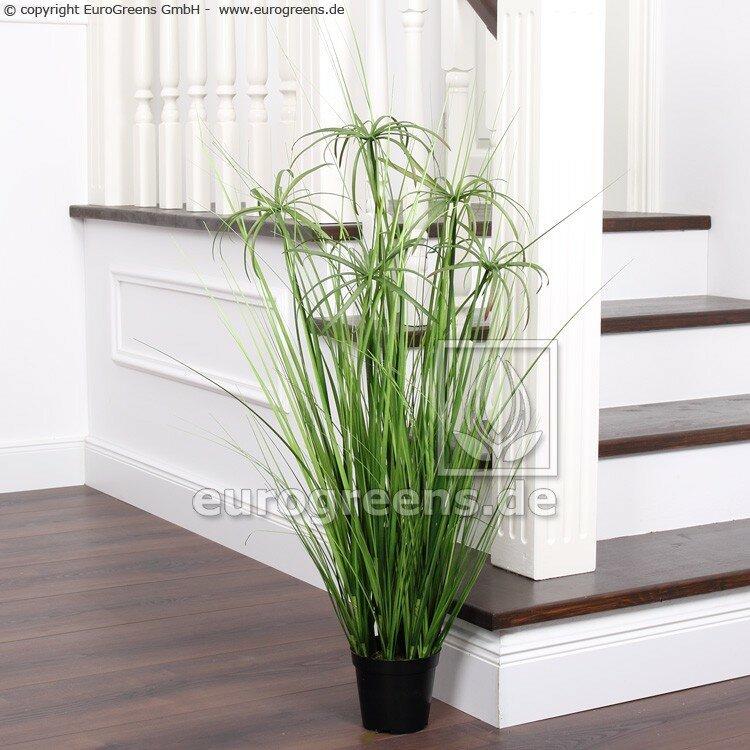 Umelá tráva Cyprus 90 cm