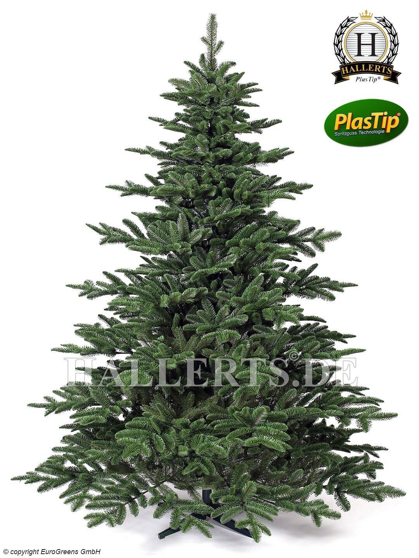 Umelý vianočný stromček Windsor - smrek 210 cm