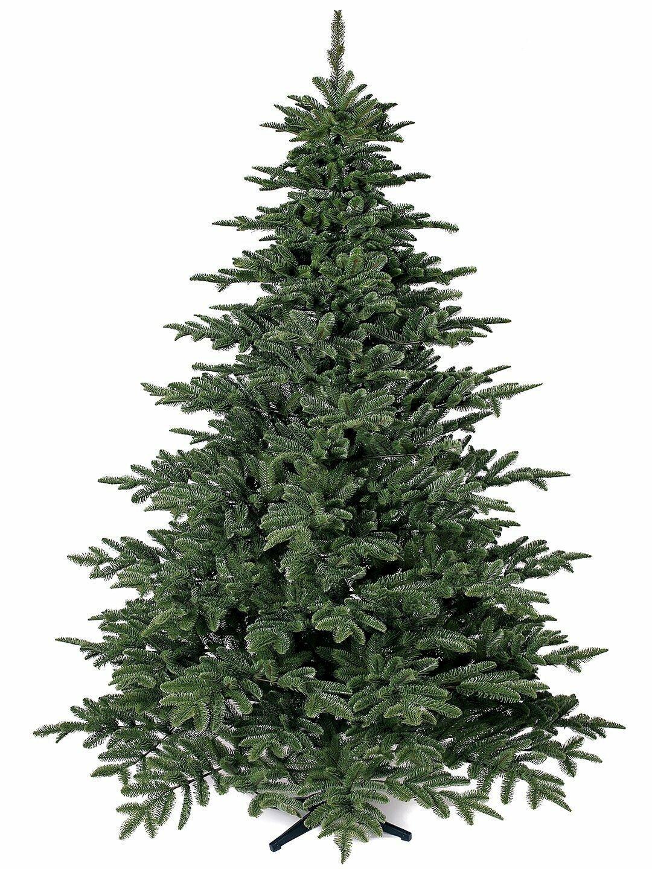Umělý vánoční stromeček Smrk Windsor 240 cm