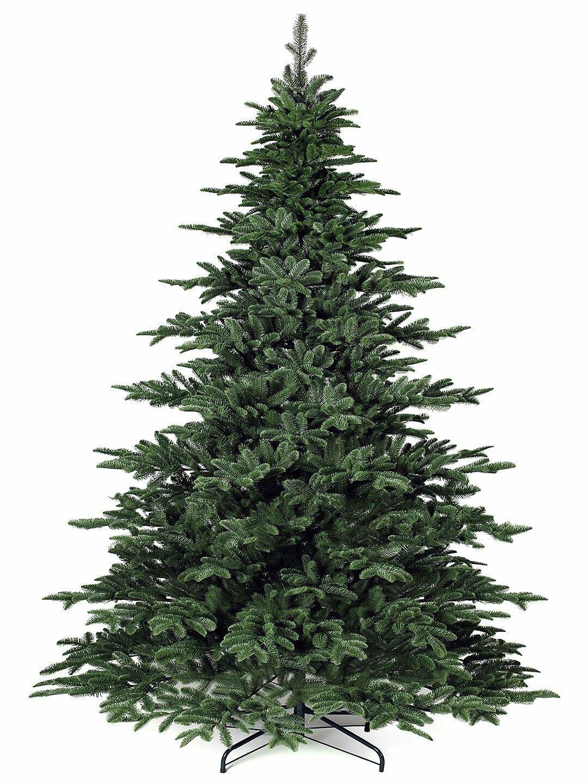 Umelý vianočný stromček Smrek Windsor 270 cm