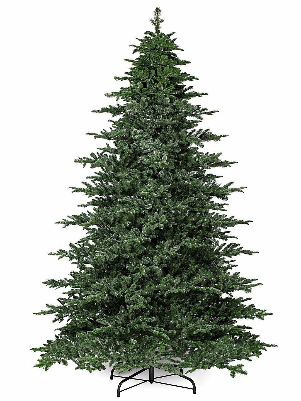 Umělý vánoční stromeček Smrk Windsor 330 cm