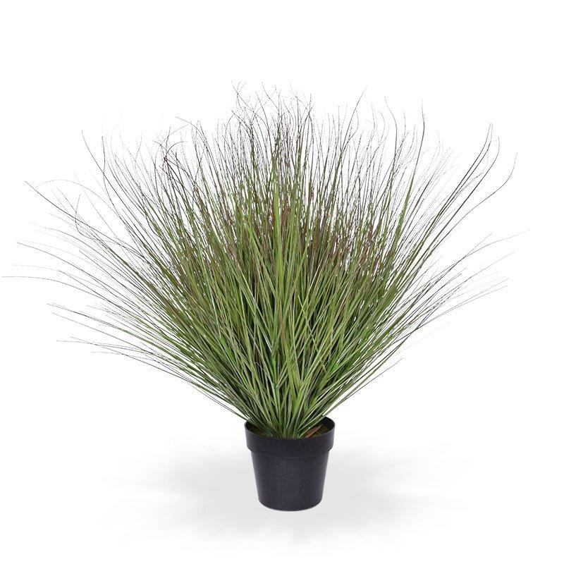 Umelá tráva široká 80 cm