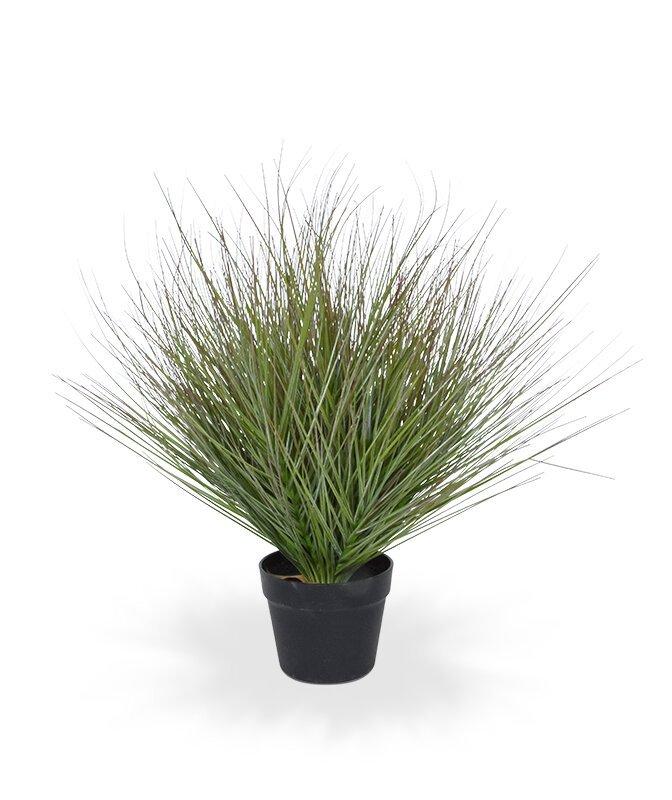 Umělá tráva široká 60 cm