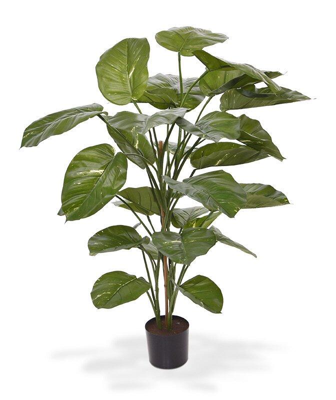 Umelá rastlina Potosovec 115 cm