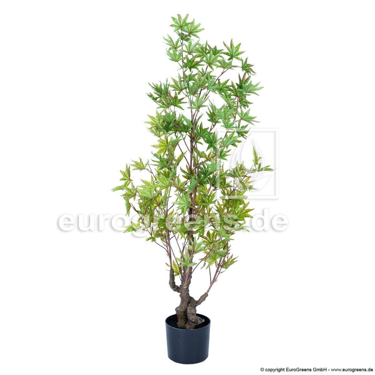 Umelý strom Javor 100 cm