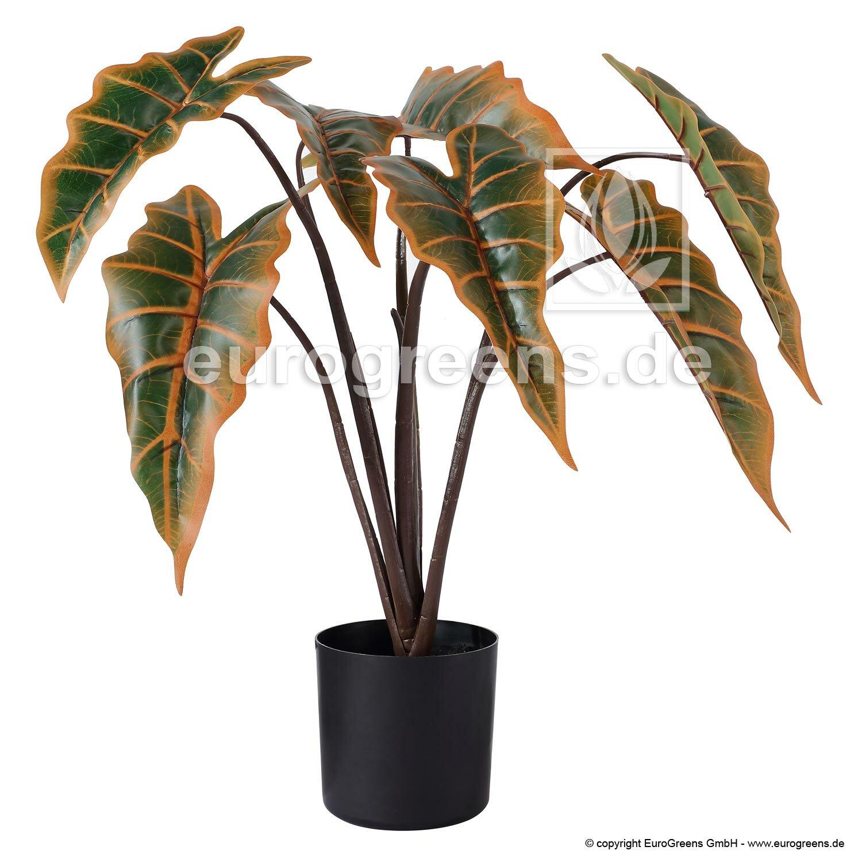 Umělá rostlina Kala 60 cm
