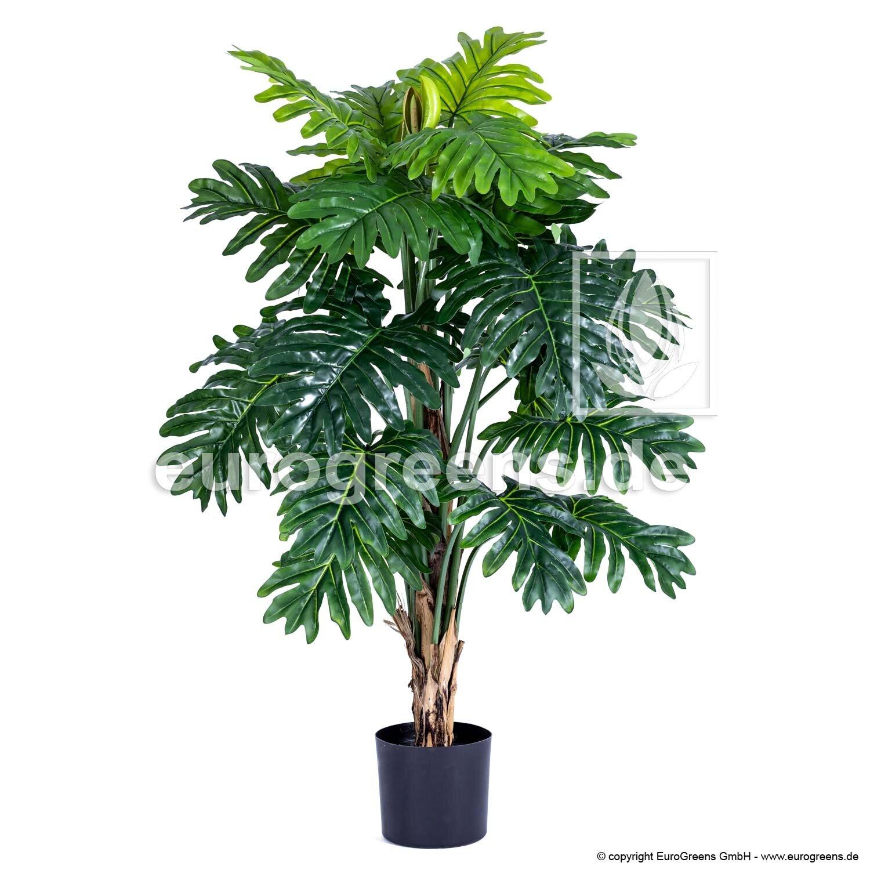 Umelá rastlina Splitphilo 130 cm