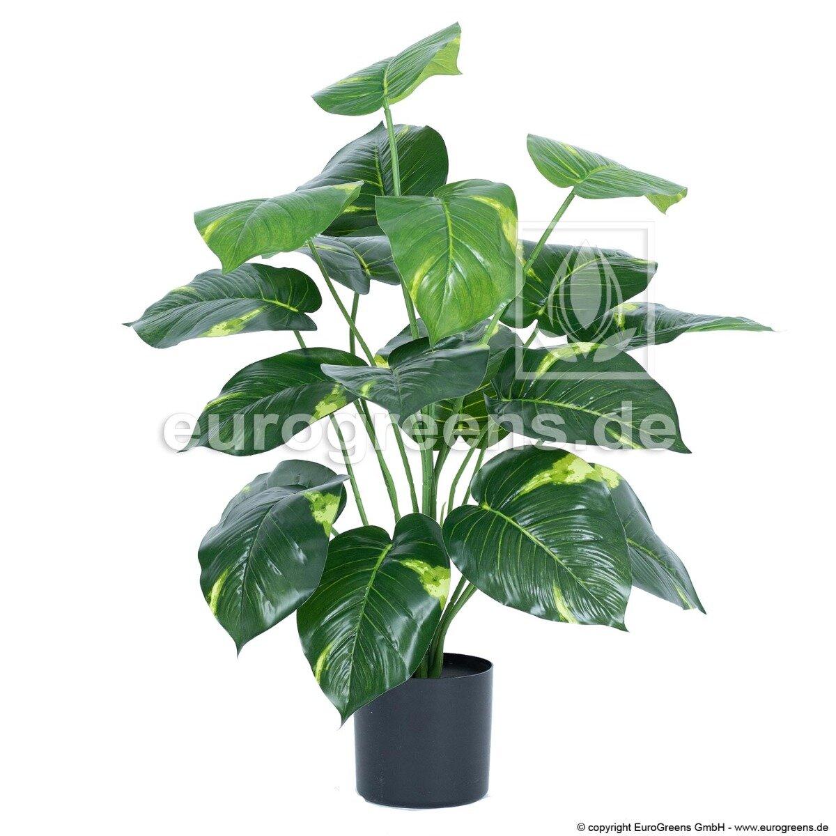 Umelá rastlina Potosovec 70 cm