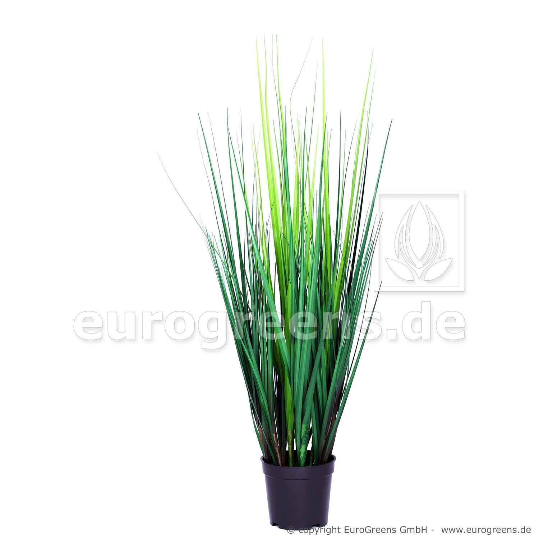 Umělá tráva 65 cm