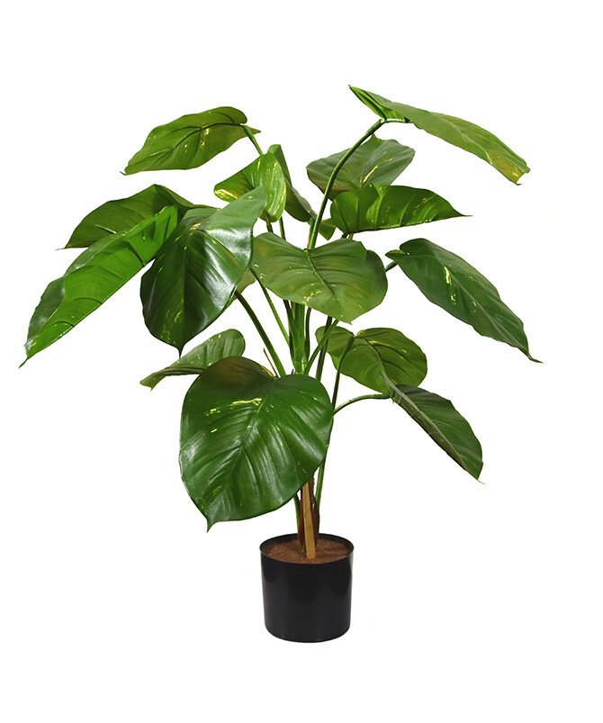Umělá rostlina Šplhavnice 90 cm