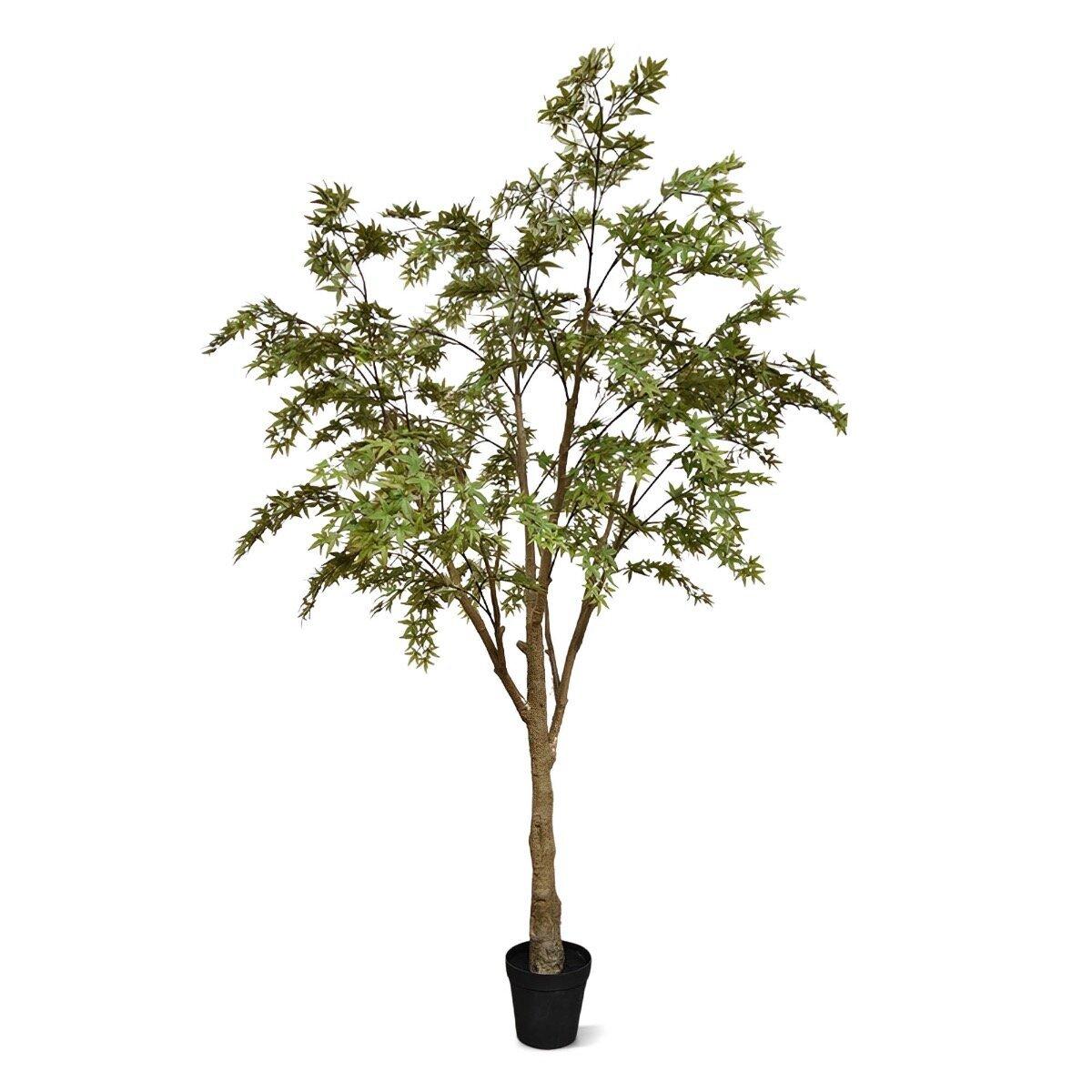 Umělý strom Javor 280 cm