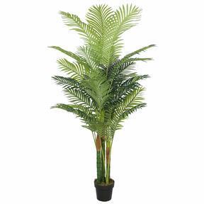 Umalá palma Hawai 195 cm