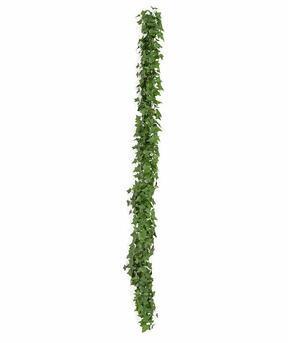 Umelá girlanda Brečtan 180 cm