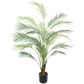Umelá palma Areca 120 cm