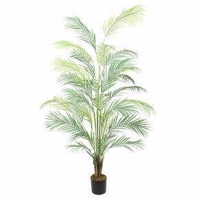 Umelá palma Areca 150 cm