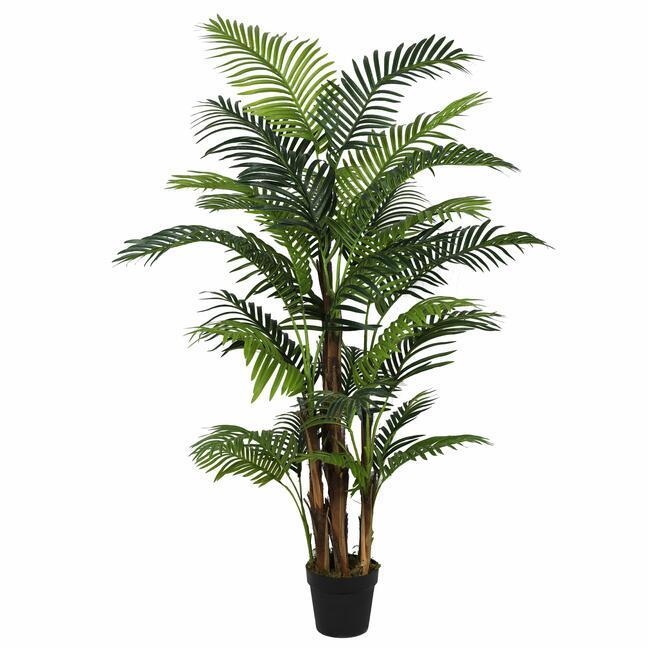 Umelá palma Areca 170 cm