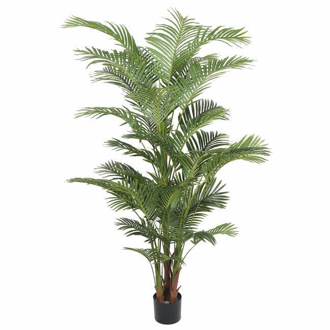 Umelá palma Areca 180 cm
