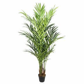 Umelá palma Kentia 210 cm