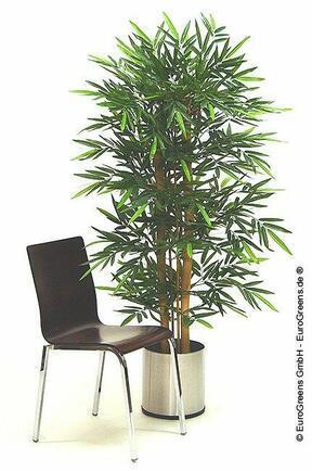 Umelá rastlina Bambus Madagaskar 120 cm