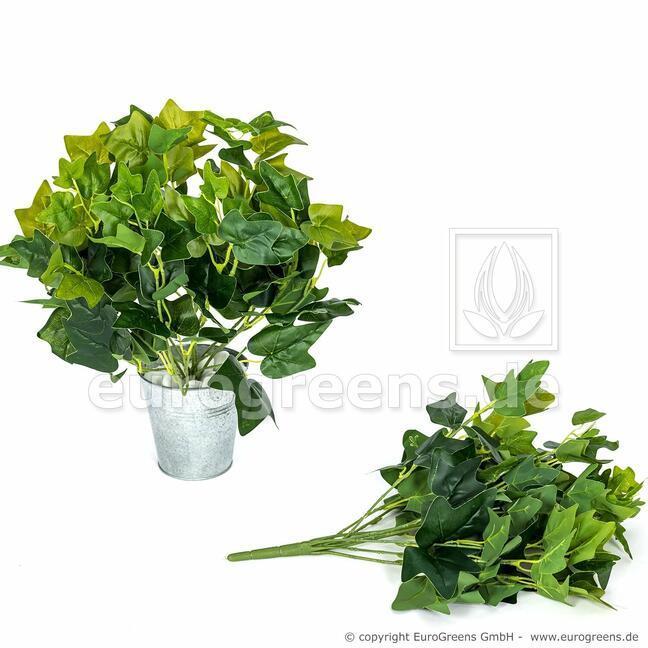Umelá rastlina Brečtan 40 cm