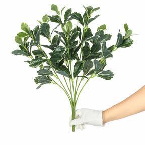 Umelá rastlina Bršlen japonský 45 cm