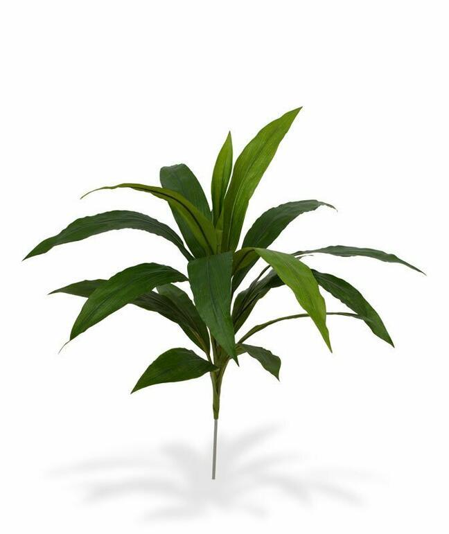 Umelá rastlina Dracéna 60 cm