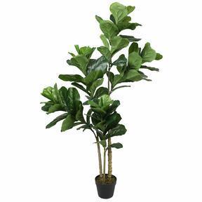 Umelá rastlina Figovník 150 cm
