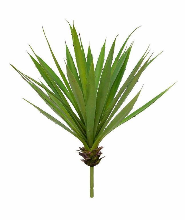 Umelá rastlina Juka 40 cm