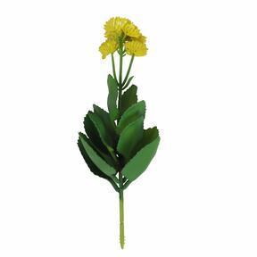 Umelá rastlina Marolist balšámový 22 cm