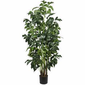 Umelá rastlina Palicha 160 cm