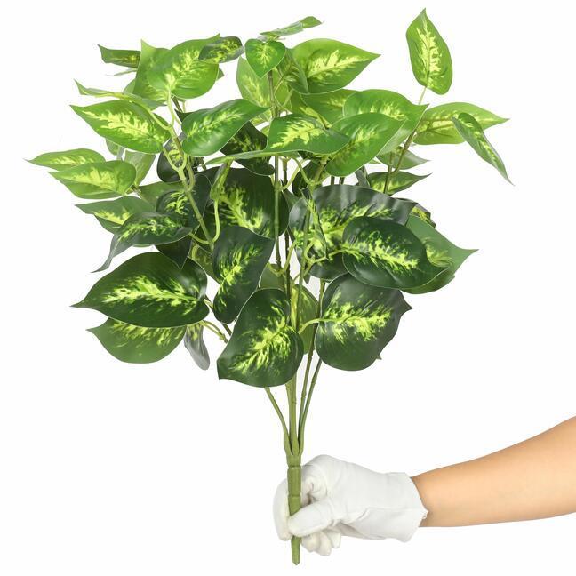 Umelá rastlina Potosovec 45 cm