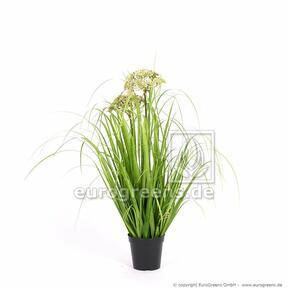 Umelá rastlina Rebríček obyčajný 75 cm