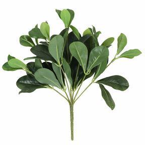 Umelá rastlina Slivka 25 cm