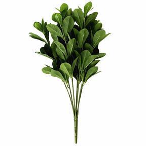 Umelá rastlina Slivka 45 cm