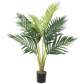 Umelá tropická palma 76 cm