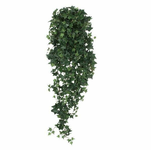 Umelá úponka Brečtan 120 cm