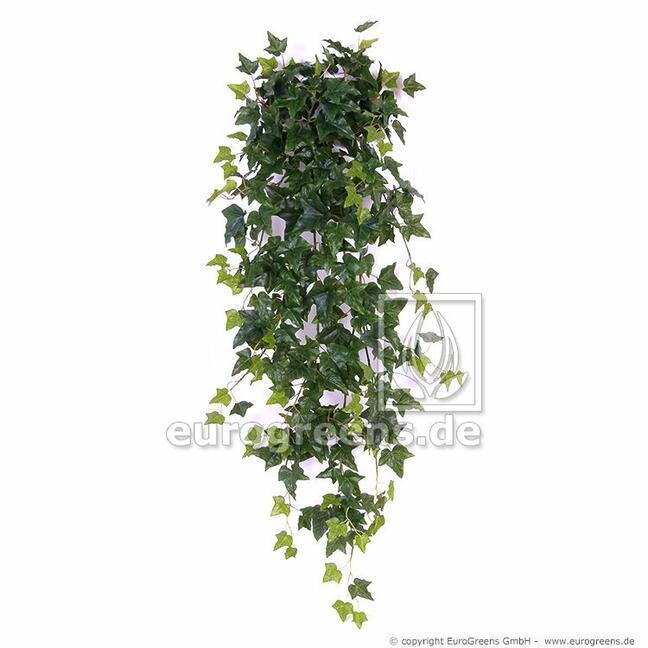 Umelá úponka Brečtan 130 cm