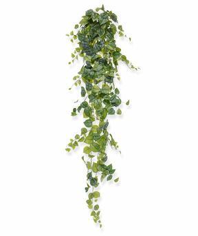 Umelá úponka Potosovec 170 cm