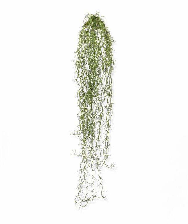 Umelá úponka Tillandsia 75 cm