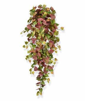 Umelá úponka Topoľ jesenná 100 cm