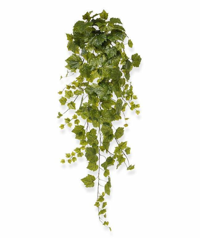 Umelá úponka Vinič hroznorodý 130 cm