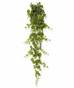 Umelá úponka Vinič hroznorodý 170 cm
