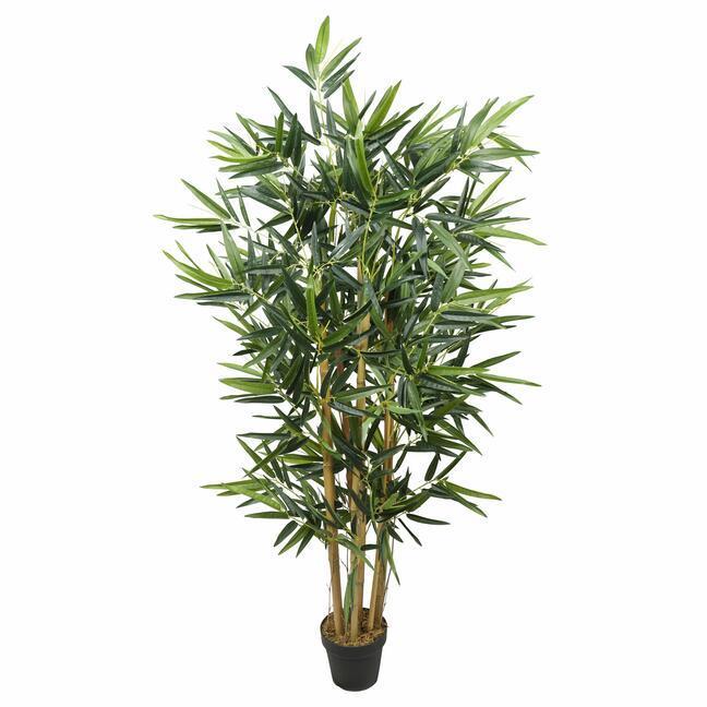 Umelý Bambus 150 cm