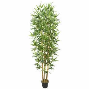 Umelý Bambus 180 cm