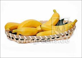 Umelý Banán